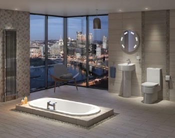 designer_bathrooms