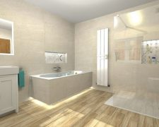 LARGE BATHROOM IMAGE 2